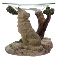 Protector of the North Wax Melter
